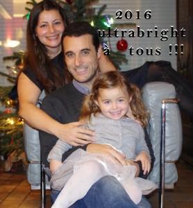 voeux ju 2016
