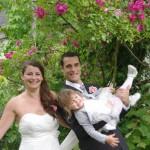 mariage ju IMGP0500 reduit