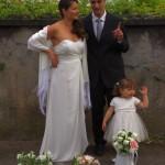 mariage ju IMGP4271 reduit